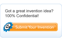 Submit Your New Invention Idea